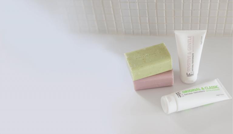 classic_sensitive_soap