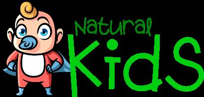 natural_kids_logo