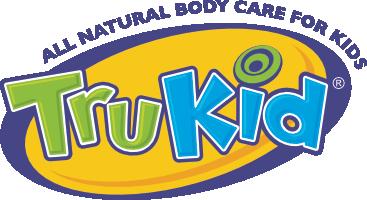 trukid_logo